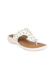 Shoetopia White Heels