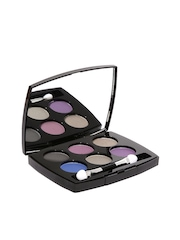 Lakme Absolute Silver Illuminating Eyeshadow Palette