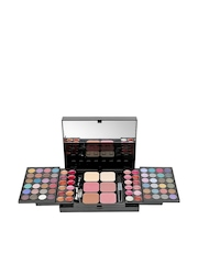 Cameleon Professional Makeup Kit