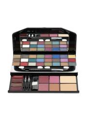 Cameleon Palette De Maquillage Makeup Kit
