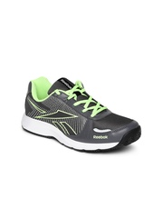 Reebok Women Grey Extreme Speed V Running Shoes