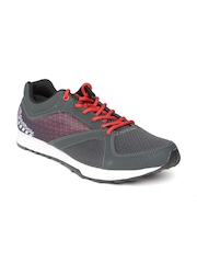 Reebok Men Grey Training Shoes