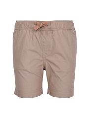 mothercare Boys Pack of 2 Shorts