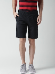 Nike Navy AS Crusader 2 NSW Shorts