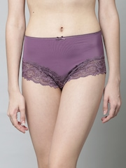 Marks & Spencer Pack of 2 Printed Light Control Assorted Shapewear 1527