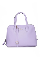 Lavie Lavender Handbag