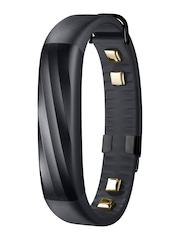 Jawbone UP3 Unisex Black Smart Band