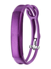 Jawbone UP2 Unisex Purple Smart Band
