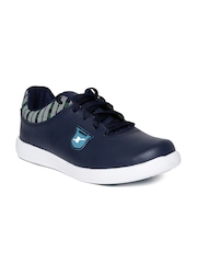 Sparx Men Navy Casual Shoes