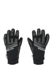 Harley-Davidson® Men Black Gloves