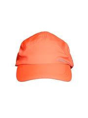 Reebok Unisex Neon Orange SE MICRO Cap