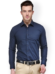 formal shirts for men buy mens formal shirts online