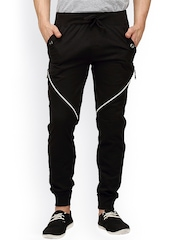 Men's Track Pants - Buy Track Pants for Men Online in India - Myntra