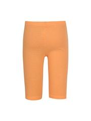Jazzup Girls Orange Track Pants