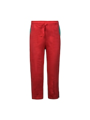 Jazzup Boys Pack of 2 Track Pants