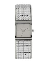 DKNY Women Steel-Toned Dial Watch NY2230I