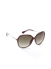 IDEE Women Oversized Sunglasses S2085 C2