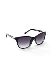 IDEE Women Square Sunglasses S2083 C1