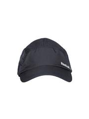 Reebok Unisex Black SE Micro Cap