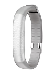 Jawbone Unisex Grey UP2 Hex Smart Band
