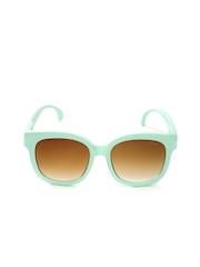 FunkyFish Women Gradient Sunglasses K-104_C