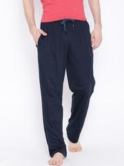 Jockey Navy Lounge Pants 9500-0103