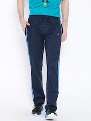Jockey Navy Track Pants