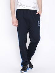 Jockey Navy Track Pants