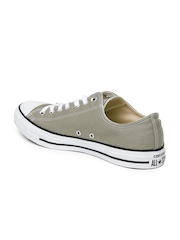 Converse Unisex Taupe Sneakers