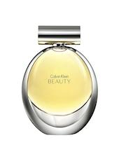Calvin Klein Women Beauty Eau De Parfum