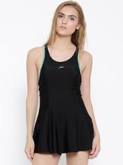 Speedo Black Swimwear 802878A020