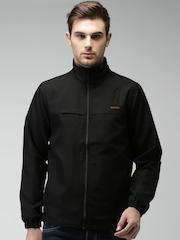 Mast & Harbour Black Jacket