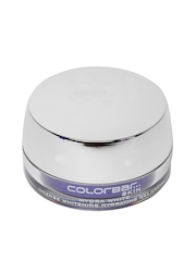 Colorbar Hydra White Hydrating Day Creme