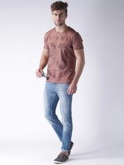 Moda-Rapido-Blue--Laser-Wash--Stretch-content-fabric--Skinny-Jeans