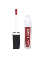 Natio Rich Colour Creme Lip Gloss
