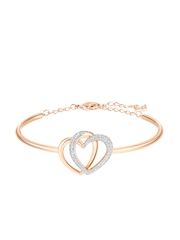 SWAROVSKI Dear Bangle