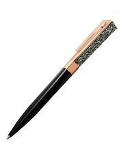 SWAROVSKI Stellar Pen