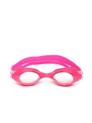 Speedo Kids Rapide Swim Goggles 8028394564
