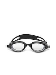 Speedo Unisex Futura Swim Goggles 8090098913