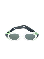 Speedo Unisex Futura Biofuse Swim Goggles 808834A214