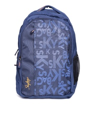 11467107782456-Skybags-Unisex-Navy-Print