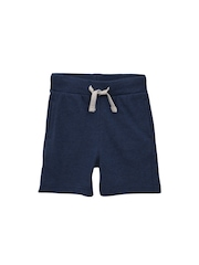 mothercare Boys Pack of 3 Shorts
