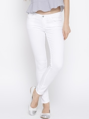 Branded jeans online india – Global fashion jeans collection