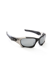 OAKLEY Men Sports Sunglasses 0OO913791370160