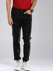 Levi's Black 511 Slim Fit Jeans