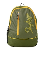 11472276358875-Skybags-Unisex-Olive-Gree