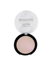 Makeup Revolution London Ultra Strobe Balm Euphoria