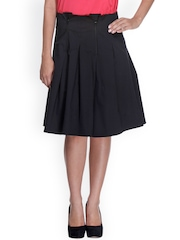 Buy Formal Skirts Online