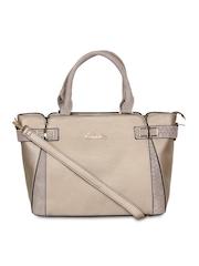 ESBEDA Gold-Toned Handbag