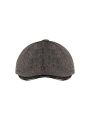 FabSeasons Unisex Grey Golf Cap